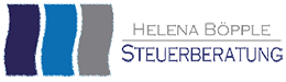http://boepple-kanzlei.de/wp-content/uploads/2020/05/Logo_75.png